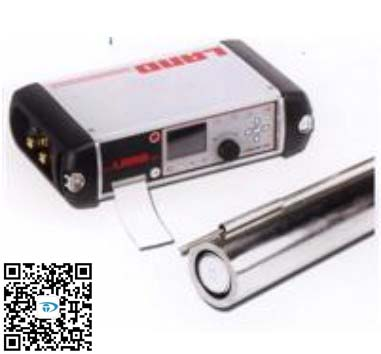 LANCOM200酸露点测量仪,锅炉防腐仪器,炉壁防腐测量,露点仪,酸露点仪